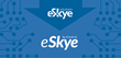 iControl Announces Acquisition of eSkye Solutions, Expands Data Synchronization Services for Beer, Wine and Spirits