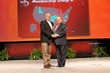 Florida Farm Bureau Receives Highest Achievement