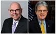 Former U.S. Senator Coburn and Former U.S. Representative Waxman Set to Discuss Impact of the 2016 Election at WCRI Conference