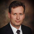 Alex Bogachek joins Harbortouch as Chief Development Officer