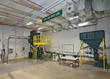 Camfil APC Expands Laboratory for New ANSI/ASHRAE Dust Collection Standard Testing