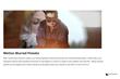 FCPX Plugin - TransFreeze Volume 3 - Pixel Film Studios