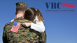 Pinnacle 1 Insurance Initiates Charity Campaign in Collaboration with Santa Cruz Veterans Resource Center