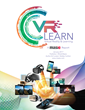 Virtual Reality & Learning Report Published by MASIE Center