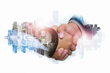 Broker-Dealer Renews E-Signature Contract with SIGNiX after Interviewing Key Providers