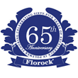 Florock Floor Coatings Manufacturer Celebrates 65th Anniversary