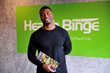 Health Binge Launches Gourmet Fresh Prepared Meals Concept with First Retail Location in Las Vegas