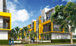 APOK Townhomes, Boca Raton, FL