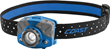 COAST Debuts Extremely Bright, Lightweight, Dual-Color and Rechargeable LED Headlamp at SHOT