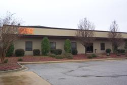Kinedyne Prattville Alabama, Kinedyne Prattville AL, Kinedyne Prattville