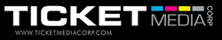 TicketMedia Corp