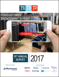 2017 POS Survey