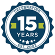 Lightning Labels Celebrates 15 Years as Industry Experts