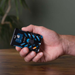 Nite Ize Follows EDC Philosophy of Utility & Preparedness with New Multi Tools