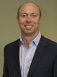 Cyprium Partners Promotes Nicholas Stone to Managing Director