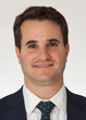 Evan Kanarek joined Wilmington Trust as a senior private client advisor in the company's New York office.
