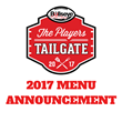 Bullseye Event Group Announces Official Menu for 2017 Players Tailgate at Super Bowl LI