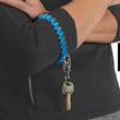 Unlock the Secret to Clever Key Management with New Nite Ize Accessories