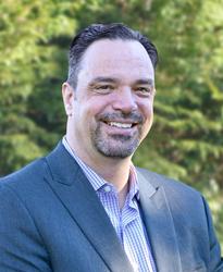 Executive Director Greg Byrge