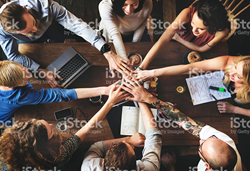 team building service from Lighthouse Consulting