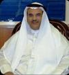 HOD Chairman Mr. Hamad Al Anjari