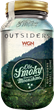 "Ole Smoky Distillery Teams with WGN America's ""Outsiders"" for Cross Promotional Program Featuring Moonshine Inspired by the Hit Series"
