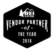 REI Honors Top Vendor Partners of 2016 and Hands Out First-Ever Root Award for Innovation in Sustainable Design