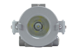 12 Watt Explosion Proof Surface Mounted LED Light Fixture