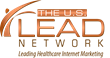HIPAA Compliant Websites Now Being Offered by US Lead Network
