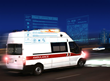 NEXCOM Sets Up New Partnership with ALTECH to Help Ambulances Answer the Call of Duty