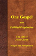 Author Presents Accurate Accounts of Bible Gospels