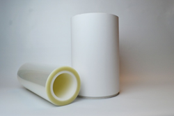 DUNMORE's adhesion-promoting technologies advance the use of fluoropolymer films through surface modification and multi-layer laminates constructions.