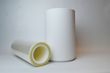 DUNMORE Corporation Announces Adhesion-Promoting Technologies for Fluoropolymer Films