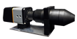 Radiant Vision Systems Announces New Conoscope Lens
