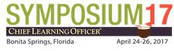 CLO Symposium17 logo