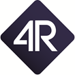 4R Systems Selects Marsha Shapiro as Senior Vice President of Product Management