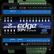 Lynxspring JENEsys® Edge™ 534 Controller