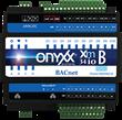 Lynxspring Onyxx® Xm 34io BACnet