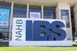 IBS brings in distributors and suppliers from across the globe.