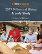MRINetwork Survey Finds Most Companies are Not Focused on Attracting Millennials