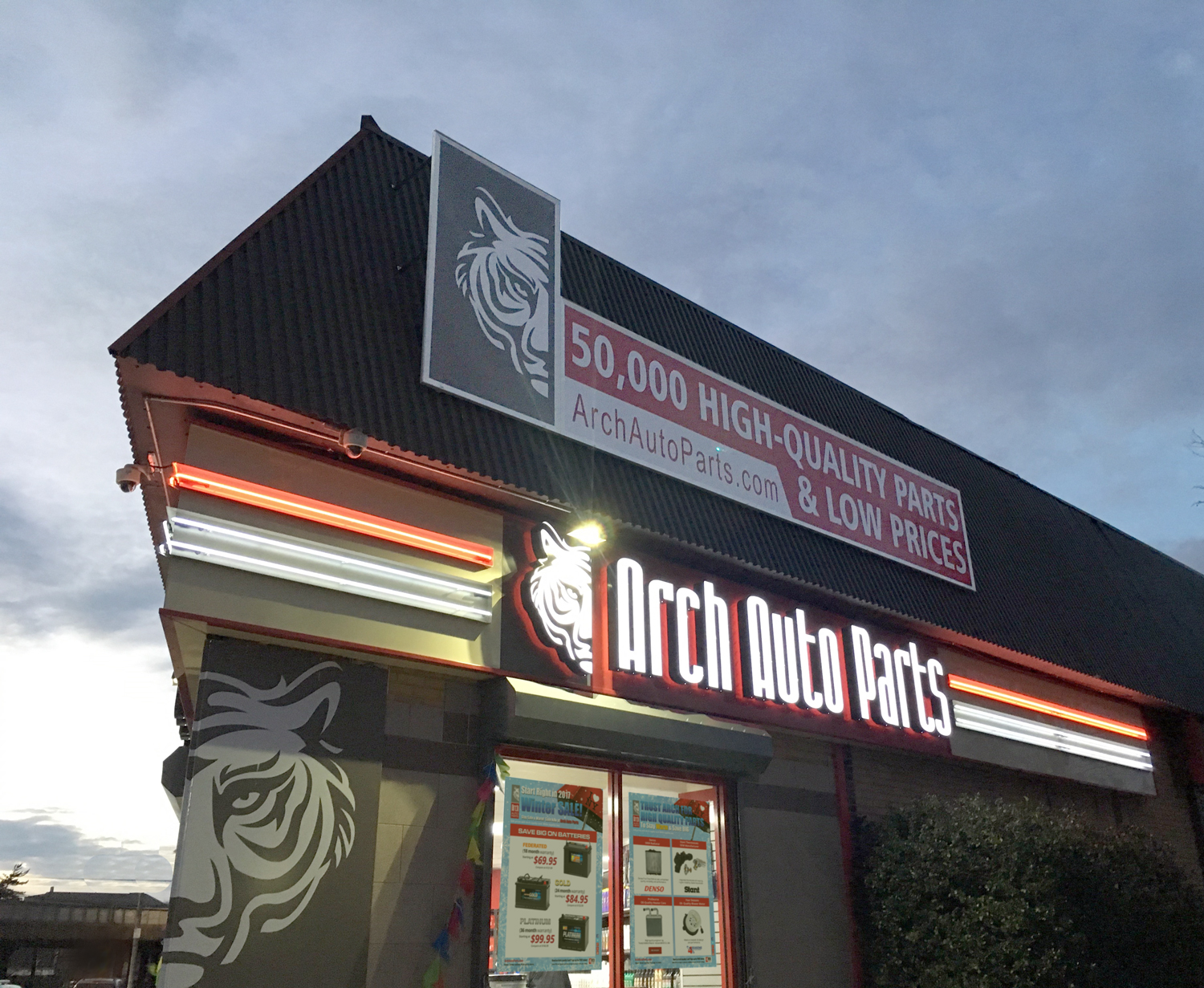Nice Arch Auto Parts Opens Th Ny Store Kew Gardens Shoppers Save   With Engaging Arch Auto Parts Opens With Highquality Discount Auto Parts At Corner Of  Metropolitan Ave And Th Street Kew Gardens Ny With Amazing Garden Cake Images Also Cheap Garden Swing Chairs In Addition Terracotta Garden Ornaments And Stone Garden Steps As Well As Garden Couch Additionally Endsleigh Garden  Leisure From Prwebcom With   Engaging Arch Auto Parts Opens Th Ny Store Kew Gardens Shoppers Save   With Amazing Arch Auto Parts Opens With Highquality Discount Auto Parts At Corner Of  Metropolitan Ave And Th Street Kew Gardens Ny And Nice Garden Cake Images Also Cheap Garden Swing Chairs In Addition Terracotta Garden Ornaments From Prwebcom
