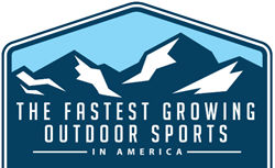 Fastest Growing Outdoor Sports in America