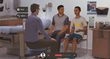 The American Academy of Pediatrics and Kognito Launch Simulation to Train Pediatricians on Addressing Teen Use of Appearance and Performance Enhancing Substances