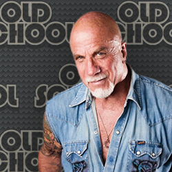 Visit us at OldSchoolLabs.com/Press