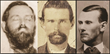 Authenticated Photo of Outlaw Jesse James With Assassin Robert Ford To Be Auctioned Saturday