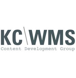 KCWMS Company Logo