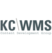 KCWMS Announces its 10-Year Anniversary as a Content Marketing and Strategy Services Provider in Kansas City