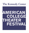Vectorworks, Inc. Sponsors the Kennedy Center American College Theater Festival