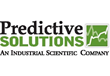 Predictive Solutions Launches New, Simplified Level of SafetyNet