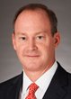 Robert Bridges joined Wilmington Trust as a senior investment advisor in the New York office.